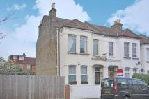 Credenhill Street Maisonette for sale