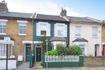 2 bedroom Terraced property for sale in Alston Road, Tooting