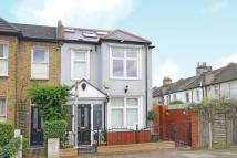 3 bed Terraced property for sale in Worslade Road, Tooting