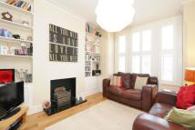 Terraced home for sale in Birdhurst Road...