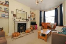 Flat in Longley Road, Tooting