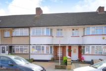 3 bed Terraced home in Sandy Lane, Mitcham