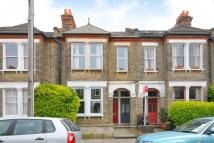 Flat for sale in Avarn Road, Tooting