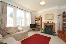 1 bedroom Flat for sale in Ashbourne Road, Mitcham