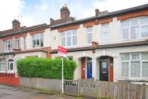 3 bed Terraced house in Rectory Lane, Tooting
