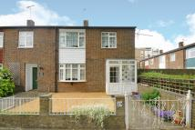 3 bedroom End of Terrace property for sale in Ullathorne Road...