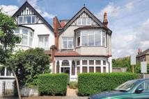 Brookview Road Flat for sale