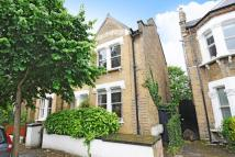 2 bedroom Flat for sale in Wilton Road...