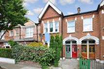 Maisonette for sale in Mantilla Road, Tooting