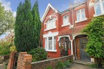 3 bed Terraced property for sale in Penwortham Road, Tooting