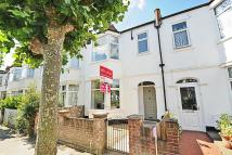 Flat in Caithness Road, Mitcham