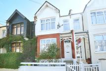 2 bedroom Terraced home for sale in Chertsey Street, Tooting