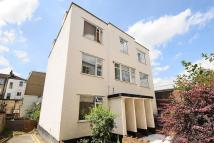 Flat for sale in Sirdar Road, Mitcham