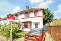 3 bedroom semi detached home in Ramsdale Road, Tooting