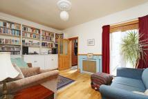 2 bed Terraced property for sale in Kenlor Road, Tooting