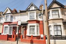 5 bedroom Terraced house for sale in Valnay Street, Tooting
