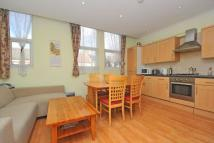 Flat for sale in Pitcairn Road, Mitcham