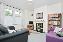 2 bed Maisonette for sale in Southcroft Road, Tooting