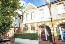 2 bedroom Maisonette for sale in Salterford Road, Tooting