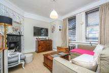 Maisonette for sale in Salterford Road, Tooting