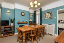 Idlecombe Road Terraced property for sale