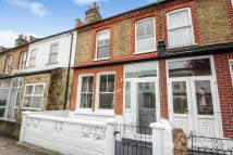 Kenlor Road Terraced house for sale