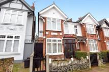 semi detached house for sale in Pendle Road, Furzedown