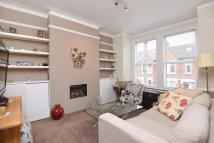 Maisonette for sale in Inglemere Road, Mitcham