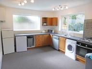 Apartment to rent in Wincheap, Canterbury