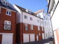 3 bedroom Detached house in Back Lane, Canterbury