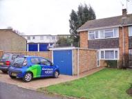 semi detached house to rent in Mead Way, Canterbury