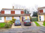5 bed semi detached property in Westgate Court Avenue...