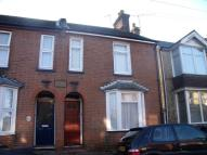 3 bedroom Terraced house to rent in Martyrs Field Road...