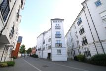 Apartment for sale in Old Watling Street...