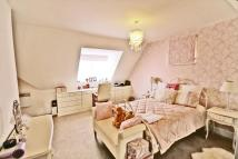 Apartment for sale in The Rope Walk, Canterbury