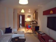 2 bed Detached home in Weir Court, Canterbury