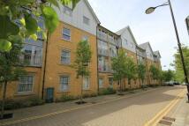 Bingley Court Apartment to rent