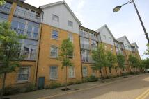 Bingley Court Apartment to rent