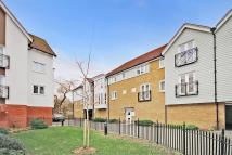 Apartment to rent in City Wall Avenue...