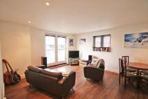 Great Stour Mews Apartment to rent