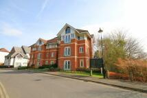 Stonebridge Road new Apartment to rent