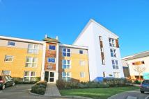 2 bed Apartment to rent in Olympia Way, Whitstable