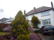 4 bed house in Rhiwbina Hill, Rhiwbina...