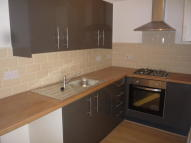 2 bedroom Flat to rent in Sussex Street...