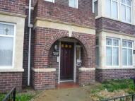 2 bedroom Apartment to rent in Grand Avenue, Ely...