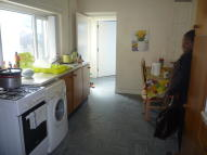 Flat in High Street, Barry, CF62