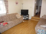 4 bedroom Terraced house to rent in Penarth Road, Grangetown...