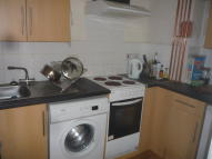 1 bedroom Flat to rent in Lower Cathedral Road...