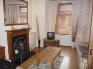 property to rent in LLANBRADACH STREET, Cardiff, CF11
