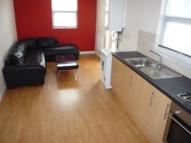 2 bedroom Ground Flat in Clare Road, Grangetown...